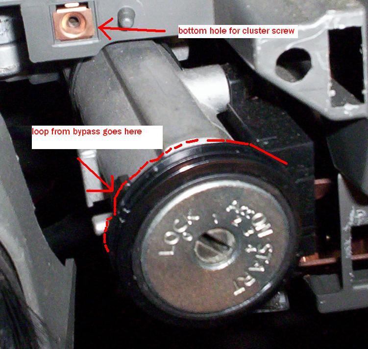 attachment Nissan Wiring Diagram Key on