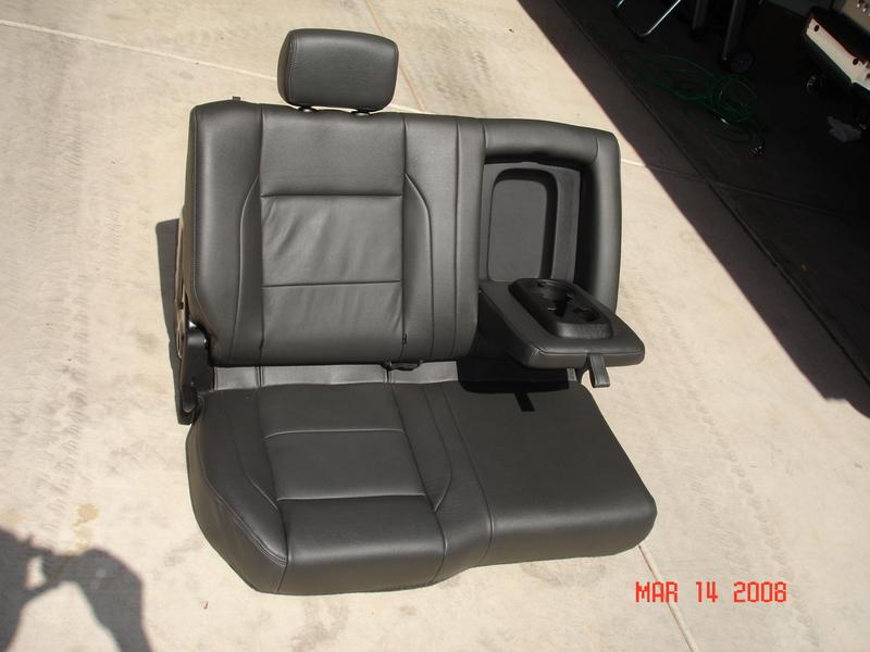 Katzkin Leather Seat Cover Installation Download Free